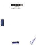 Revista de las Españas