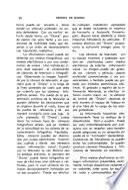 Revista de marina del Peru