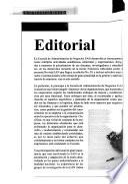 Revista Escuela de Administración de Negocios
