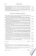 Revista española de derecho canónico