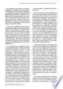 Revista espanola de salud publica