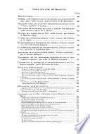 Revista ibero-americana de ciencias médicas
