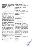 Revista jurídica argentina La Ley.