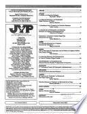 Revista Justicia y paz