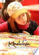 Revista Kimelchén Junio 2012