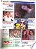 Revista La Otra