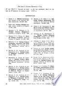 Revista medica del hospital general de mexico