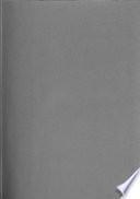 Revista medica del Hospital General