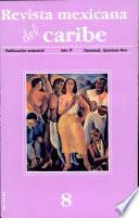 Revista Mexicana Del Caribe