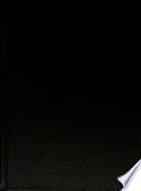 Revista Paraguaya de Sociologia