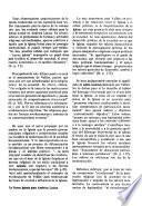 Revista paraguaya de sociología : publicacion de ciencias sociales para America Latina