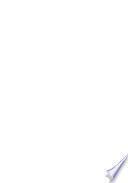 Revista Paula