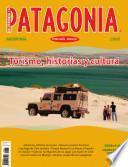 Revista Recorriendo la Patagonia Número 43