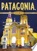 Revista Recorriendo la Patagonia Número 50