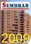 Revista Sembrar 2009