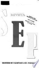 Revista SEP