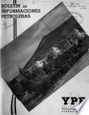 Revista YPF