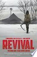 Revival 01: estás entre amigos