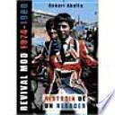 Revival mod 1974-1988 : historia de un renacer