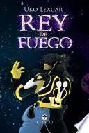 Rey de Fuego