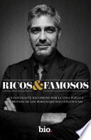 Ricos y famosos