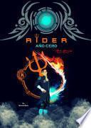Rider Año Cero