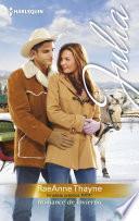 Romance de invierno