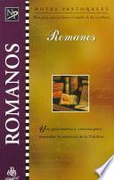 Romanos/Romans