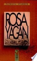 Rosa Yagán
