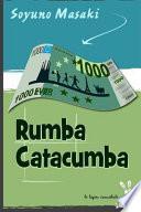 Rumba Catacumba
