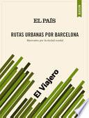 Rutas urbanas por Barcelona