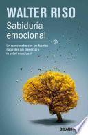 Sabiduria Emocional