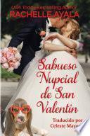 Sabueso Nupcial de San Valentín
