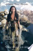 Salem Oleica, Diosa del cielo y la tierra