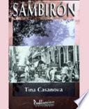 Sambirón