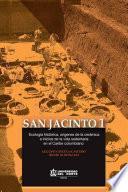 San Jacinto 1