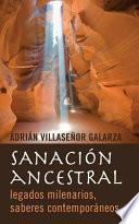 Sanacion Ancestral