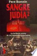 Sangre judía II