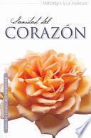 Sanidad del Corazon