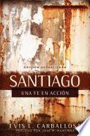 Santiago: una fe en accion