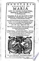 Santuario loretano de Maria