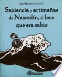 Sapiencia Y Artimanas De Nasredin El Loco