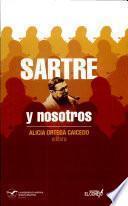 Sartre y nosotros