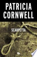 Scarpetta (Spanish Edition)