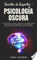 Secretos de Expertos - Psicología Oscura