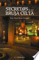 Secretos de una bruja celta