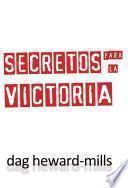 Secretos para la victoria