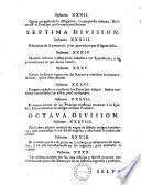 Selva militar y politica. tomo segundo de las obras poeticas del Conde don B. de Rebolledo...