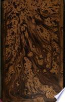 Selva sagrada o rimas sacras del Conde Don Bernardino de Rebolledo ... ; tomo tercero ...