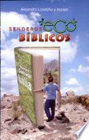 Senderos eco-biblicos
